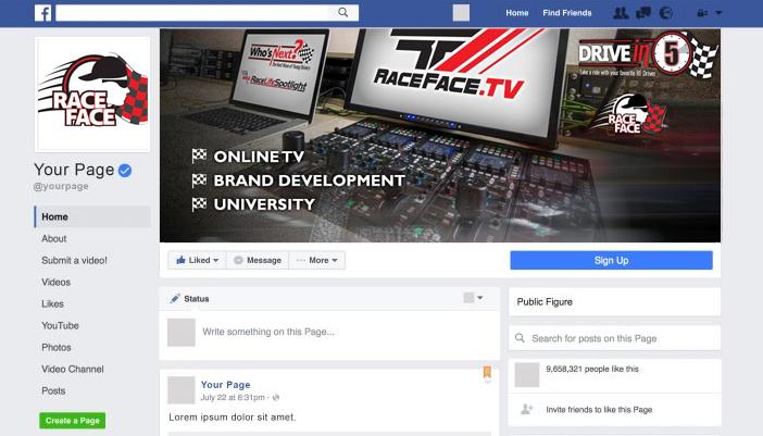 facebook-mockups-raceface02