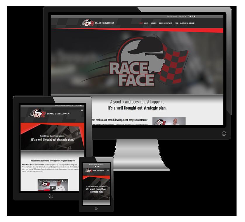 raceface-1