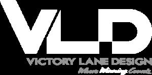 vld-logo-reverse