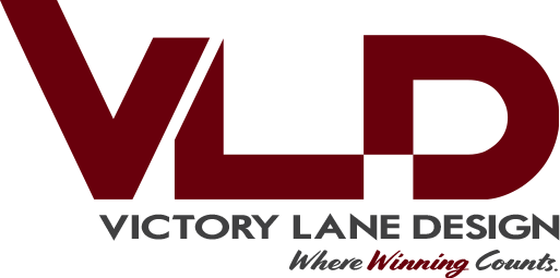 Victory Lane Design