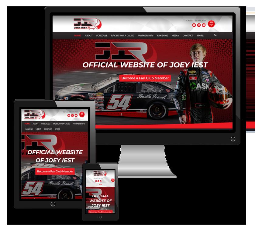 joey-iest-websites-2020