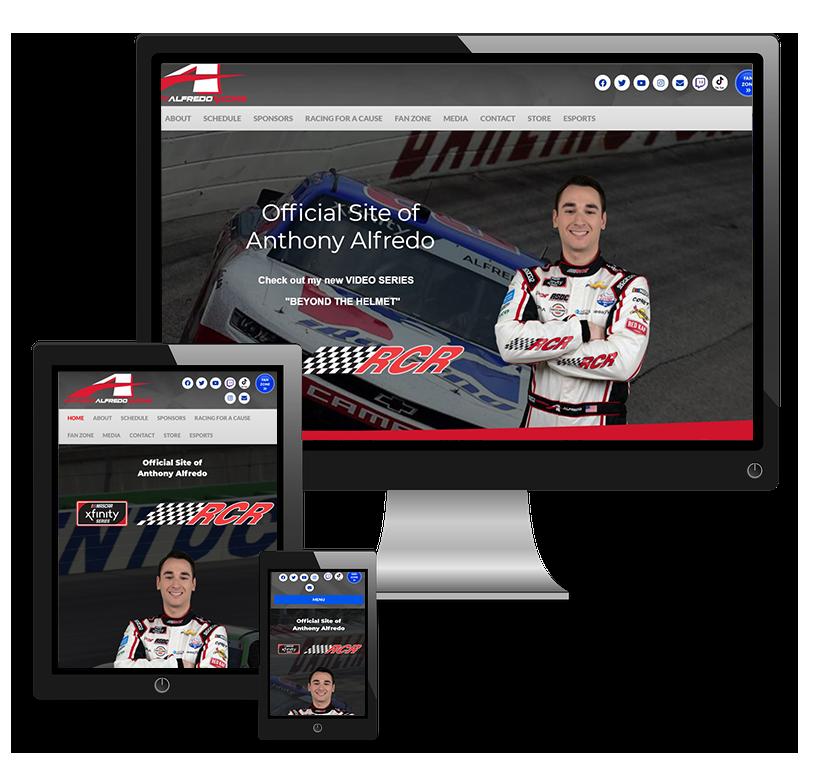 Anthony-websites-2020