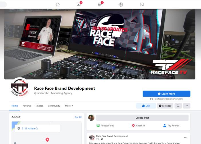facebook-mockup-rftv